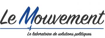 le-mouvement.fr