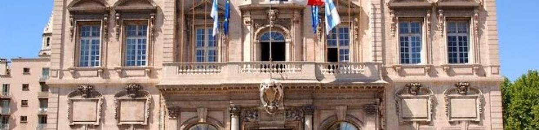 Marseille, gouvernance éthique et transparence